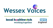 Wessex Voices logo